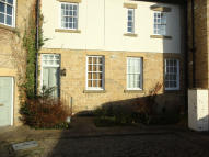 2 bed Ground Flat to rent in Flat 6 Mowbray Grange...