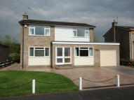 4 bed Detached property for sale in 42 Brookside Avenue...
