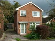 3 bedroom Detached home for sale in 16 Ings View, Aiskew...