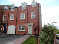 4 bedroom Town House to rent in 11 Ascough Wynd, Aiskew...