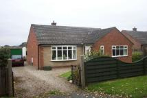 Detached Bungalow for sale in 27 Leeming Lane...