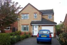 Detached property in 62 Iddison Drive, Bedale