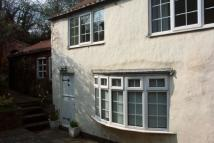 2 bed Cottage in Jasmine Cottage...
