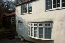 2 bed Cottage in Jasmine Cottage...