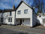 semi detached home for sale in 14 Wycar, Bedale