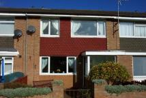 3 bed Terraced home to rent in 163 Ashlands Road...