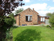 2 bedroom Detached Bungalow for sale in 18B Low Street...