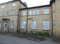 Ground Flat for sale in Flat 4, Mowbray Grange...