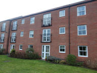 1 bedroom Apartment in 30 Greendale Court...
