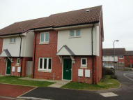 4 bedroom Detached property for sale in 19 Mattison Close...