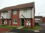 4 bedroom Detached property for sale in 19 Mattison Close...