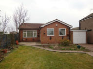 Detached Bungalow in Stroma, Main Street...