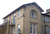 1 bedroom Flat in Flat 18 Mowbray Grange...
