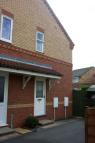 1 bed semi detached house to rent in 6 Beresford Close, Bedale