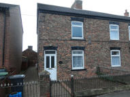 2 bedroom semi detached house for sale in 4 Northallerton Road...