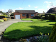 Detached Bungalow for sale in Sunny View, Back Lane...