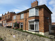 Link Detached House to rent in 5 The Villas, Bedale