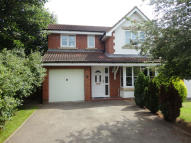 Detached house to rent in 18 Otterbeck Way, Aiskew...