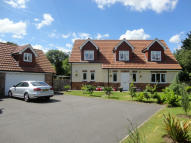 4 bedroom Detached home for sale in 33B Northallerton Road...