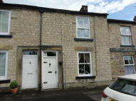 Terraced house in 3 Swinton Terrace...