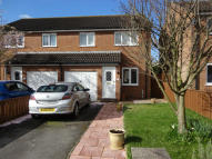 semi detached property in 10 Bielby Close, Aiskew...