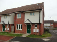 4 bed Detached house in 19 Mattison Close...