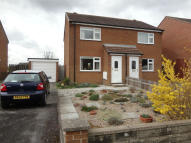 semi detached home in 37 Ash Tree Close, Bedale