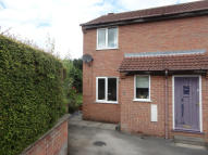semi detached house to rent in 5 Queen Annes Court...