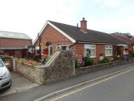 3 bedroom Detached Bungalow in 3 The Wynd, Bedale