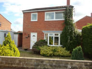 3 bed Detached home in 29 Oak Tree Road, Bedale