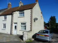 2 bedroom End of Terrace property for sale in 33 Emgate, Bedale