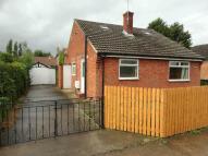 3 bedroom Detached Bungalow in Nuholme, Blind Lane...