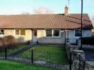 3 bedroom Semi-Detached Bungalow in 1 Mill End...