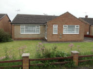 Detached Bungalow in 9 Harkness Close...