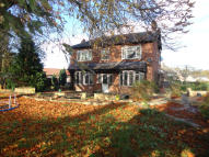 Detached property in 105 South End, Bedale