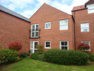 Ground Flat for sale in 16 Greendale Court...