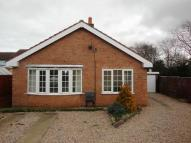 Detached Bungalow to rent in 4 Sandhill Lane, Aiskew...