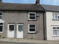 27 Emgate Terraced property to rent