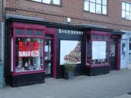 property to rent in Retail Premises, 35 Market Place, Bedale