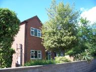 2 bed Flat in Louth Road, Horncastle...