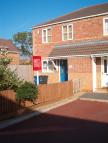 2 bed Town House to rent in 24 Maiden Court Saxilby...