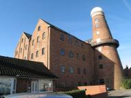 2 bedroom Apartment to rent in 13 Crown Mill...