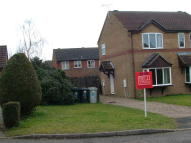 2 bed semi detached property in College Park, Horncastle...