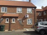 3 bedroom Town House in Old Paddock Court...