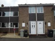 3 bedroom Terraced home in Clinton Park...