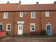 3 bed Town House in Southwells Lane...