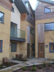 2 bedroom Town House in 11 Cuthberts Yard...