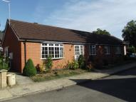 3 bed Bungalow in Clarence Road...