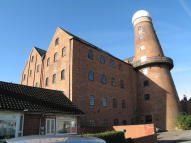 2 bed Apartment in 13 Crown Mill Vernon...