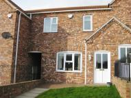 Town House to rent in Oaktree Meadow...